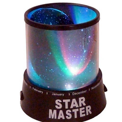 Star Master - BoardwalkBuy - 2