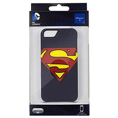 iPhone 5/5s DC Comics Hard Case - BoardwalkBuy - 3