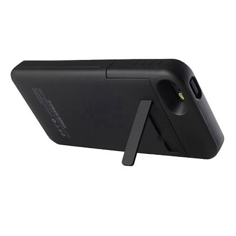iPhone 5S 2200mah Charger Battery Case - BoardwalkBuy - 1