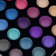 Ultimate 250 Eyeshadow - BoardwalkBuy - 3