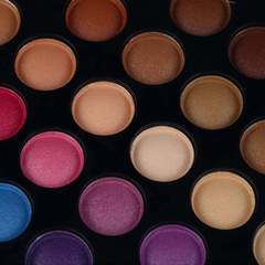 Ultimate 250 Eyeshadow - BoardwalkBuy - 4