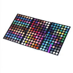 Ultimate 250 Eyeshadow - BoardwalkBuy - 5