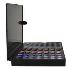 Ultimate 250 Eyeshadow - BoardwalkBuy - 7