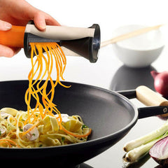 Vegetable Spiralizer - BoardwalkBuy - 1