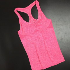 Women's Racerback Tank - BoardwalkBuy - 5