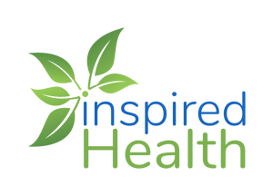 Inspired Health LLC