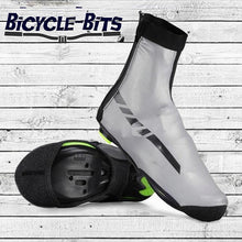 Load image into Gallery viewer, Elastic Rainproof Shoe Cover - Bicycle Bits