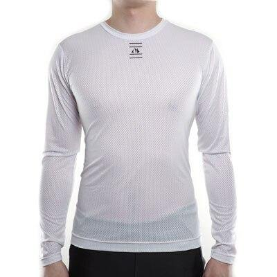 Coolmesh Cycling Base Layer - Long Sleeve - Bicycle Bits