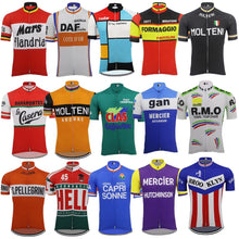 Load image into Gallery viewer, DAF Cycling Jersey