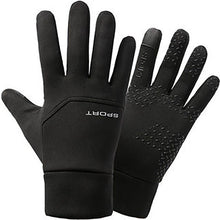 Load image into Gallery viewer, Winter Gloves - Bicycle Bits