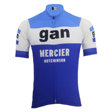 Load image into Gallery viewer, GAN Cycling Jersey