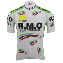 Load image into Gallery viewer, R.M.O. Cycling Jersey
