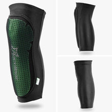 Load image into Gallery viewer, MTB Cycling Protective Knee Pads - Bicycle Bits