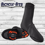 Windproof Full Overshoe
