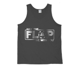 Shark Force Tank Top