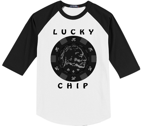 Lucky Chip Sports