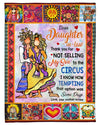 Dear Daughter In Law GS-CL-DT1810