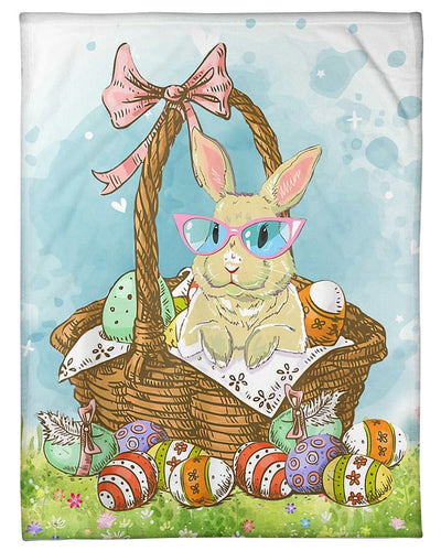 Happy Easter Rabbit GS-NT1202TS