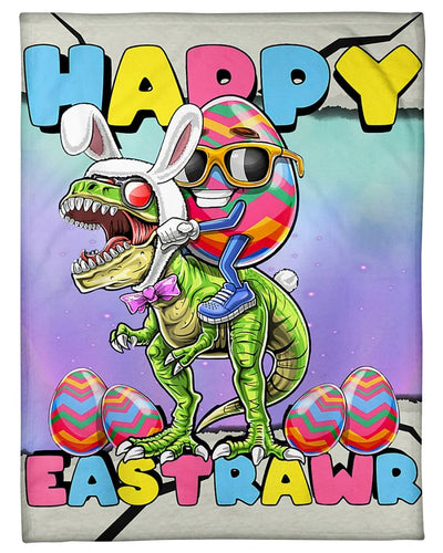 Happy Easter Rawr GS-NT1202TS