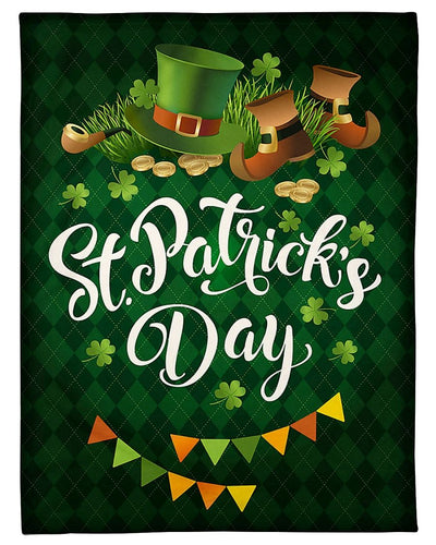 St Patrick Day Holiday GS-NT0402