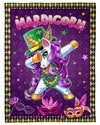 Unicorn Mardi Gras Mardicorn GS-NT0702HN