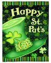 Happy St Pat's GS-NT0602