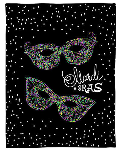 Dream Mardi Gras GS-NT0702PH