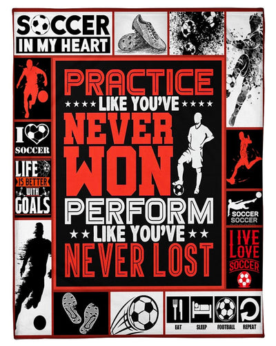 My Heart Life Is Better With Goals GS-NT2802TL