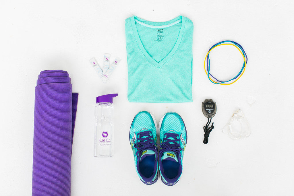 7 Overrated Fitness Items You're Wasting Your Money On