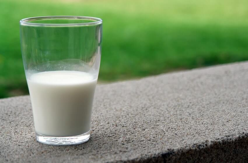 Women Need More Calcium: What To Do If You Aren't Getting Enough