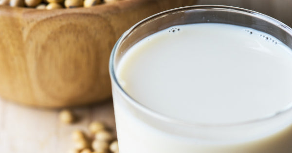 Calcium Deficiency: What You Should Know
