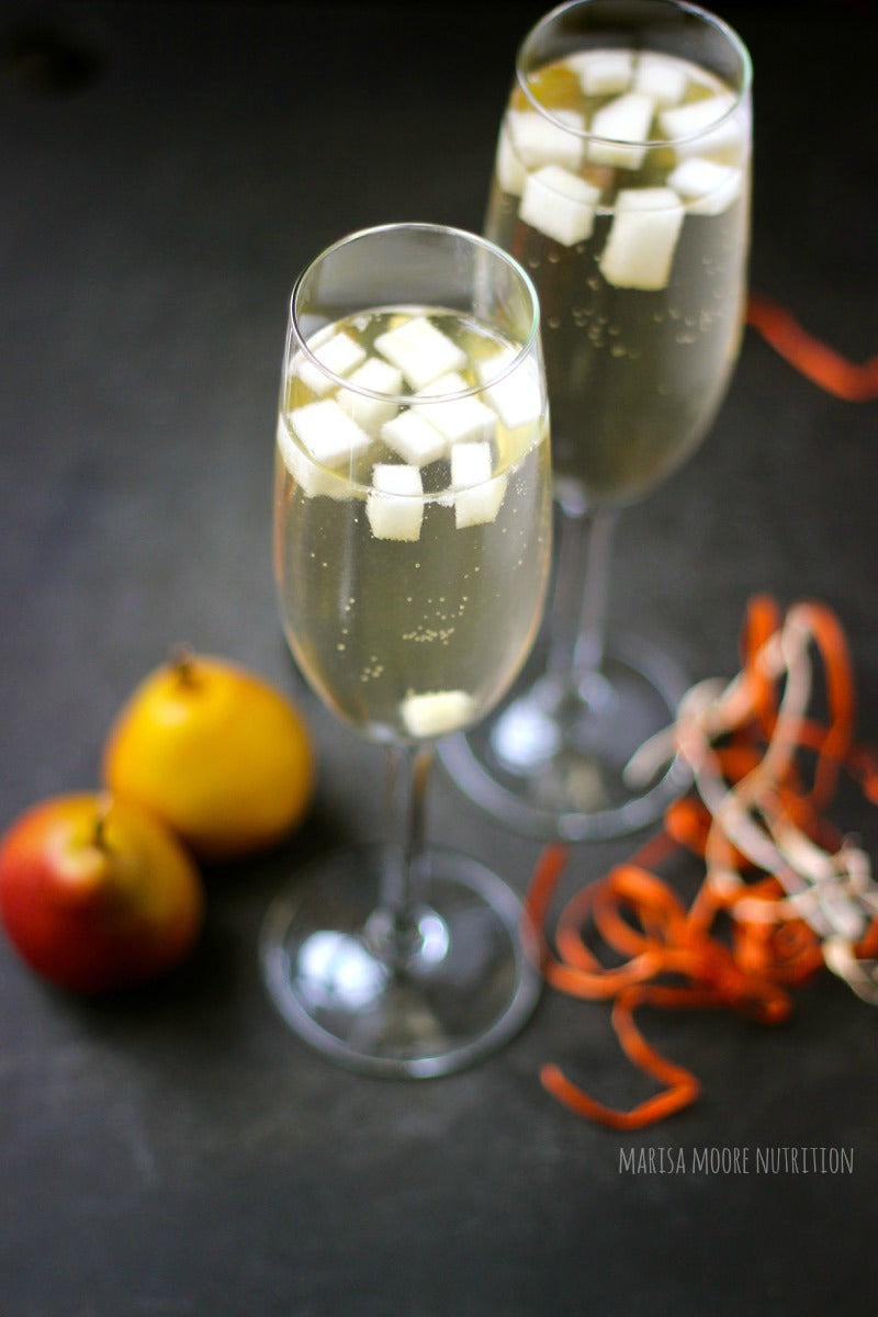 1_Prosecco_Pear_Cocktail.jpg