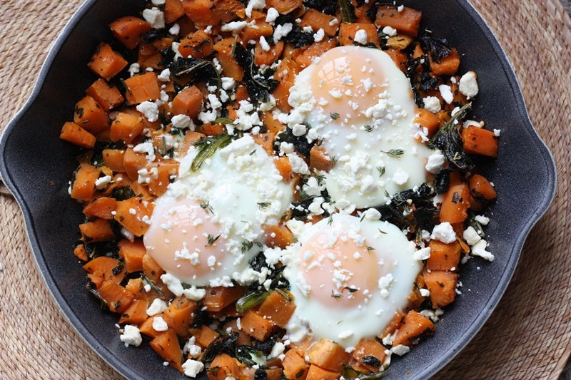 6_Saturday_-_Sweet_Potato_Egg_Skillet.jpg