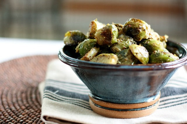 8_Roasted_Brussel_Sprouts.jpg
