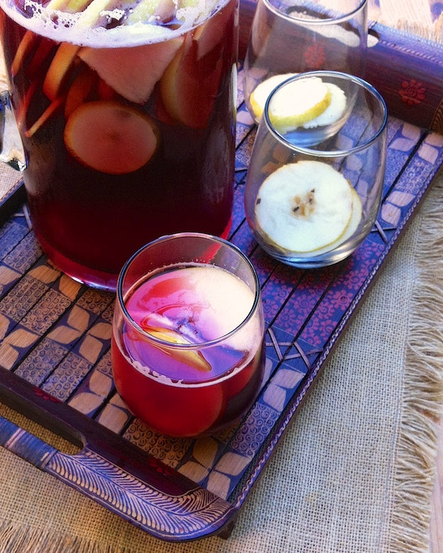 apple_gingersnap_sangria_-_larger