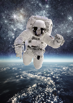 Bone-loss-in-space-means-osteoporosis-for-astronauts