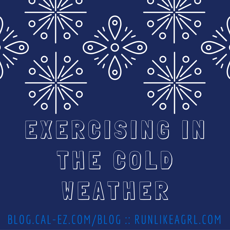 Exercising_in_Cold_Weather_LOGO.png