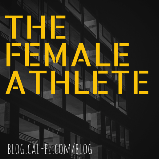 Female_Athlete.png