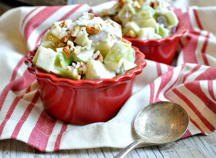 Image and recipe by TheSeasonedMom.com