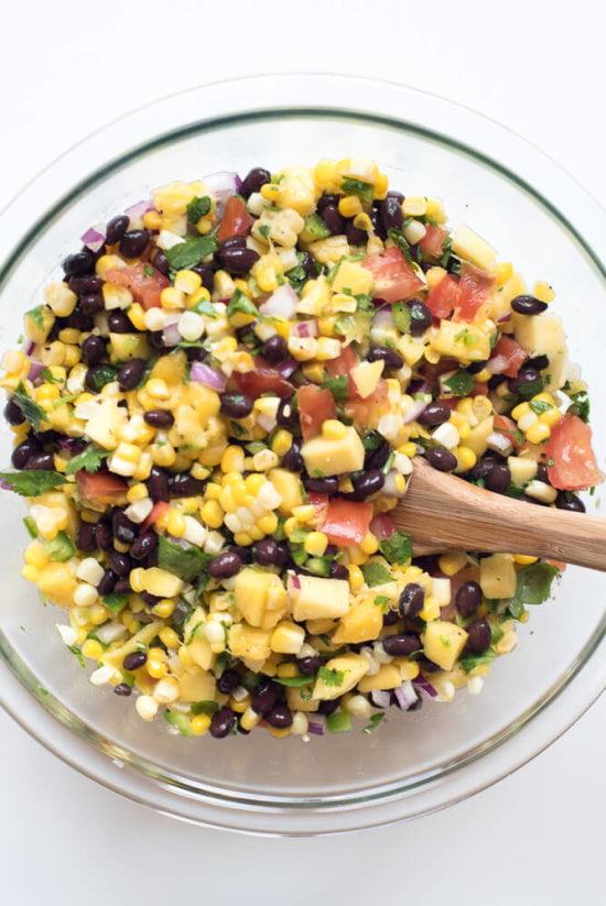 Mango-Corn-Salsa-with-Black-Beans-083-e1441309539840