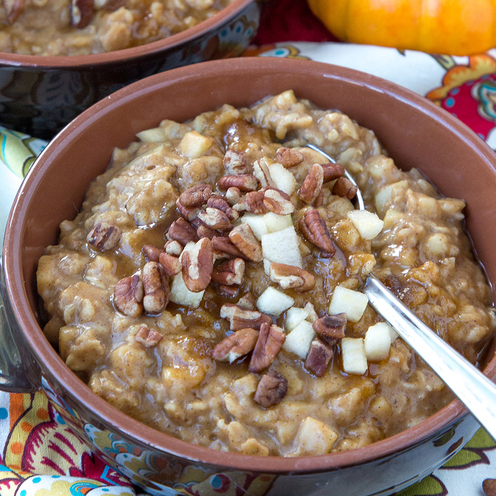 Image and recipe by YellowBlissRoad.Com
