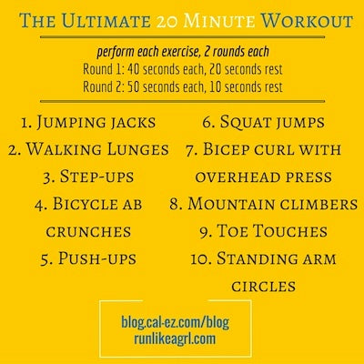 Ultimate_20-Minute_At-Home_Workout.jpg