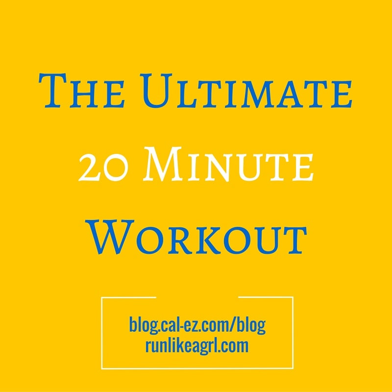 Ultimate_20-Minute_At-Home_Workout_Logo.jpg