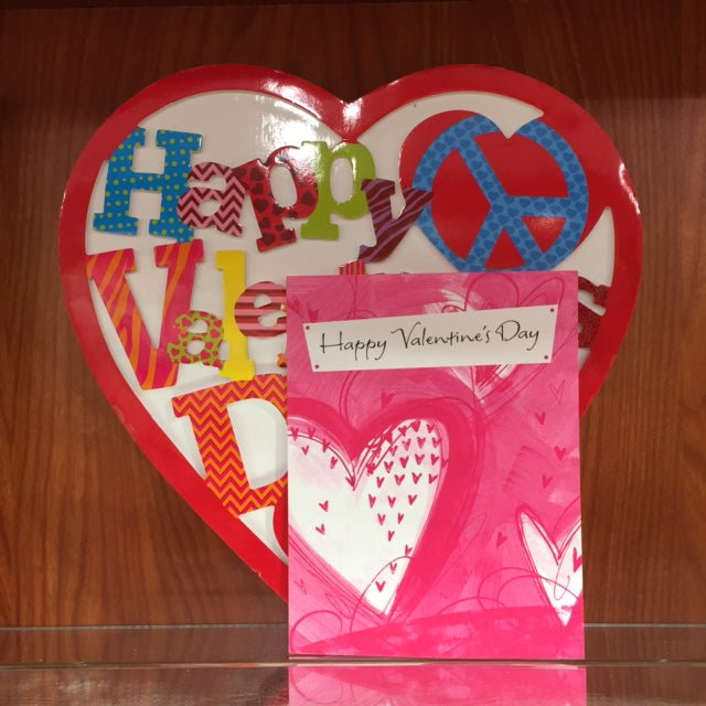 Valentines_day_candy_and_card