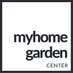 homegartencenterdeko