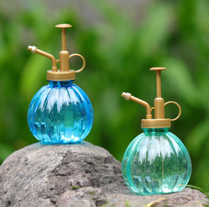 350ML Stylish Water Spray Bottle or Garden Mister