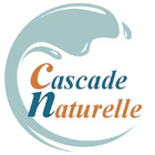 Cascadenaturelle