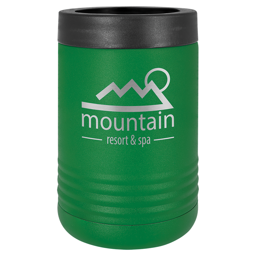 Vacuum Insulated Beverage Holder