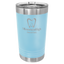 16oz Vacuum Insulated Pint