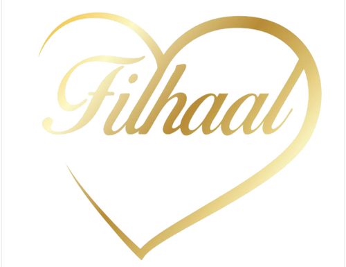 filhaal.co.uk